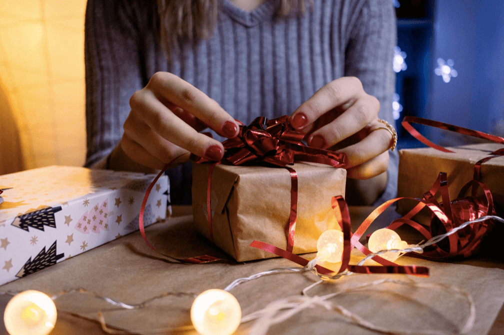 Best Gifts For Teen Girls in 2020