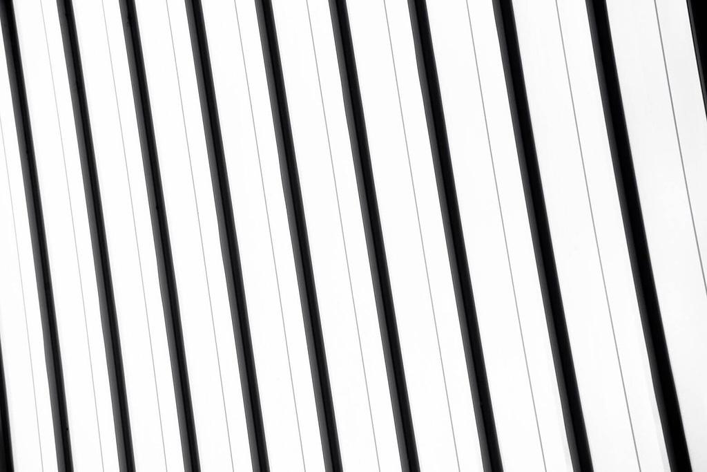 Slimming Effect Of Vertical Print