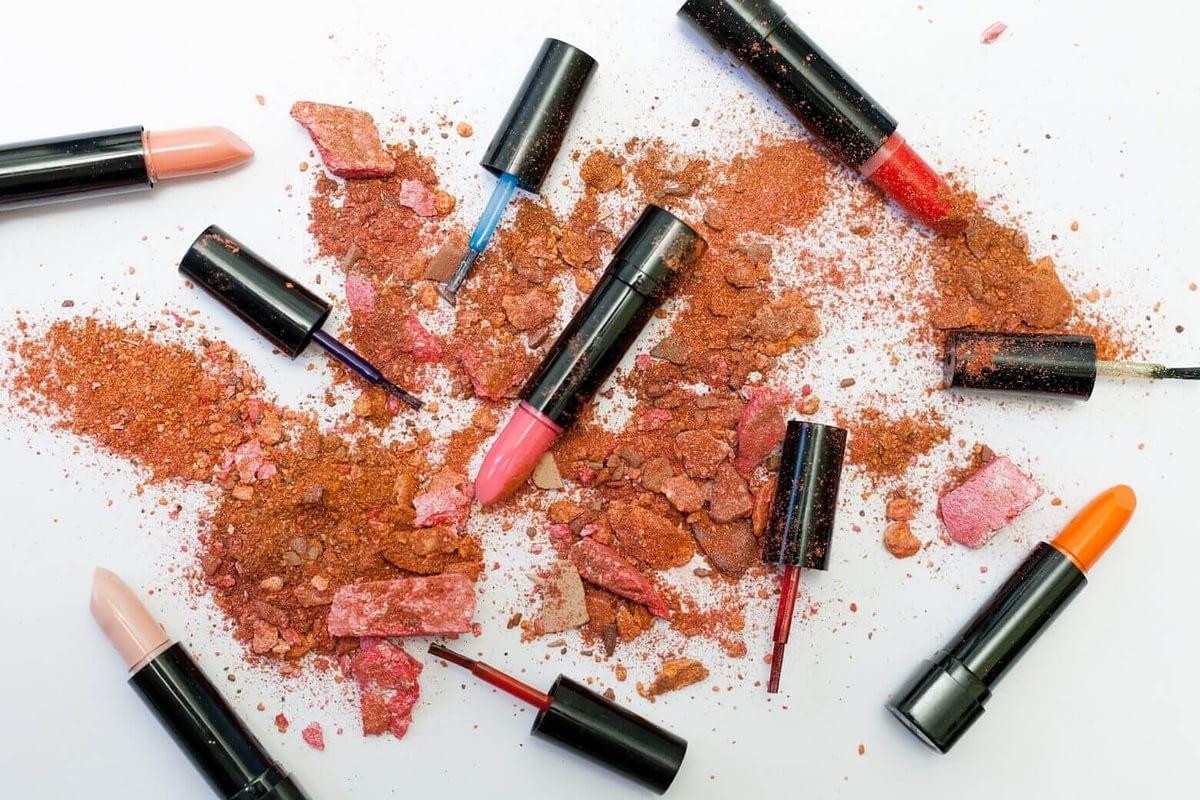Lipstick Shades For Medium Skin Tones