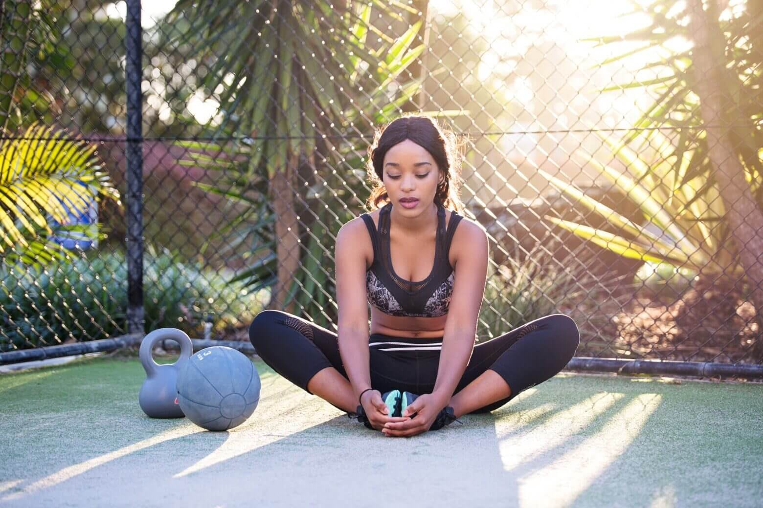 Popular Youtube Workout Channels To Kickstart Your Fitness Game In 2021