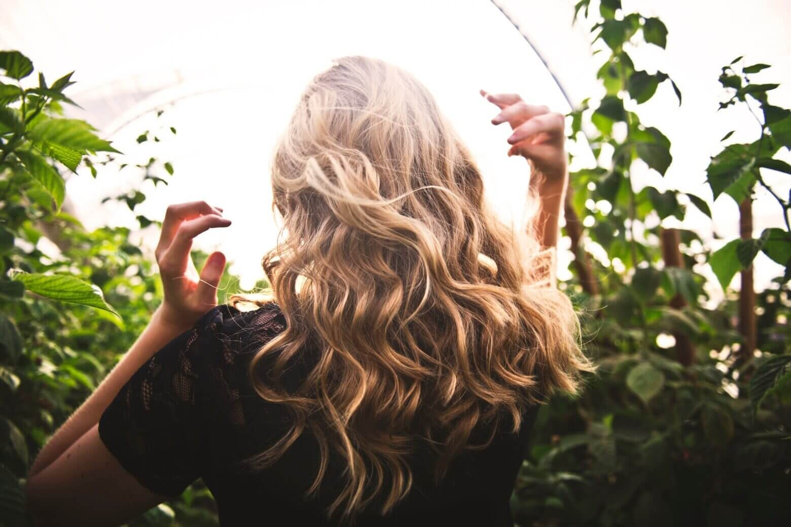 15 Basic Hair Care Tips That Make A Huge Difference To Its Health