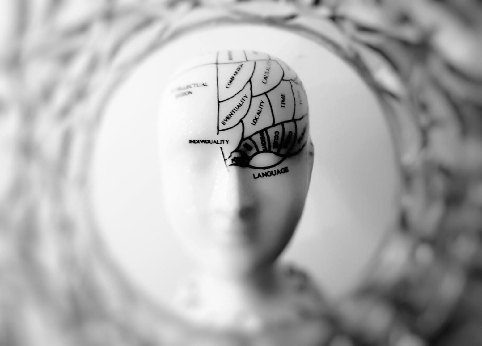 Daily Habits Which Make Your Brain Smarter Over Time