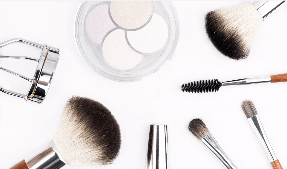 How To Get Started With Makeup (Drugstore and Highend)