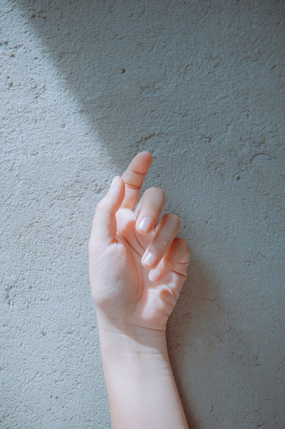 Treat Your Nails From Any Common Problem With 5 Home Remedies